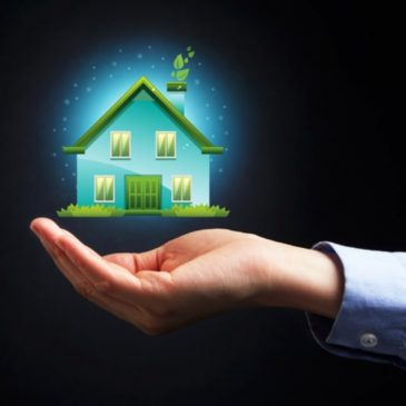 Comment améliorer la performance énergétique des bâtiments ?