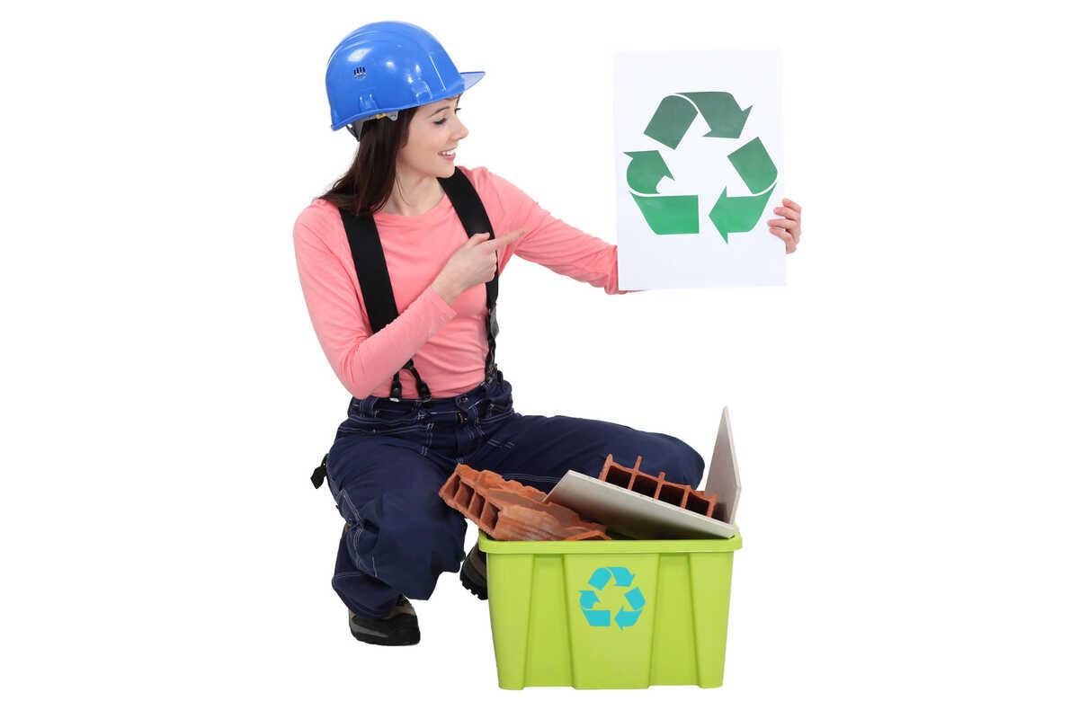 impact environnemental materiaux
