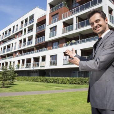 Acheter un bien immobilier à plusieurs, comment faire ?