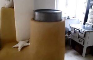 poele-chauffage-rocketstove