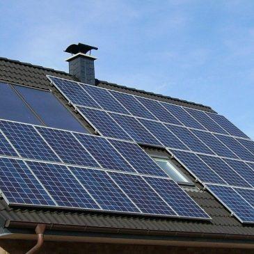 Comment rendre une maison autonome en électricité?