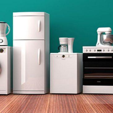 Appareils électriques à forte consommation et alternatives