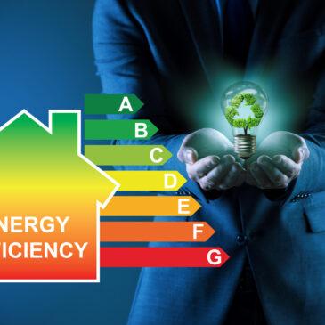 Conseils simples pour faire des économies d'énergie chez soi
