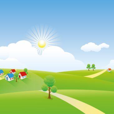 Les matériaux biosourcés, une alternative écologique pour la construction