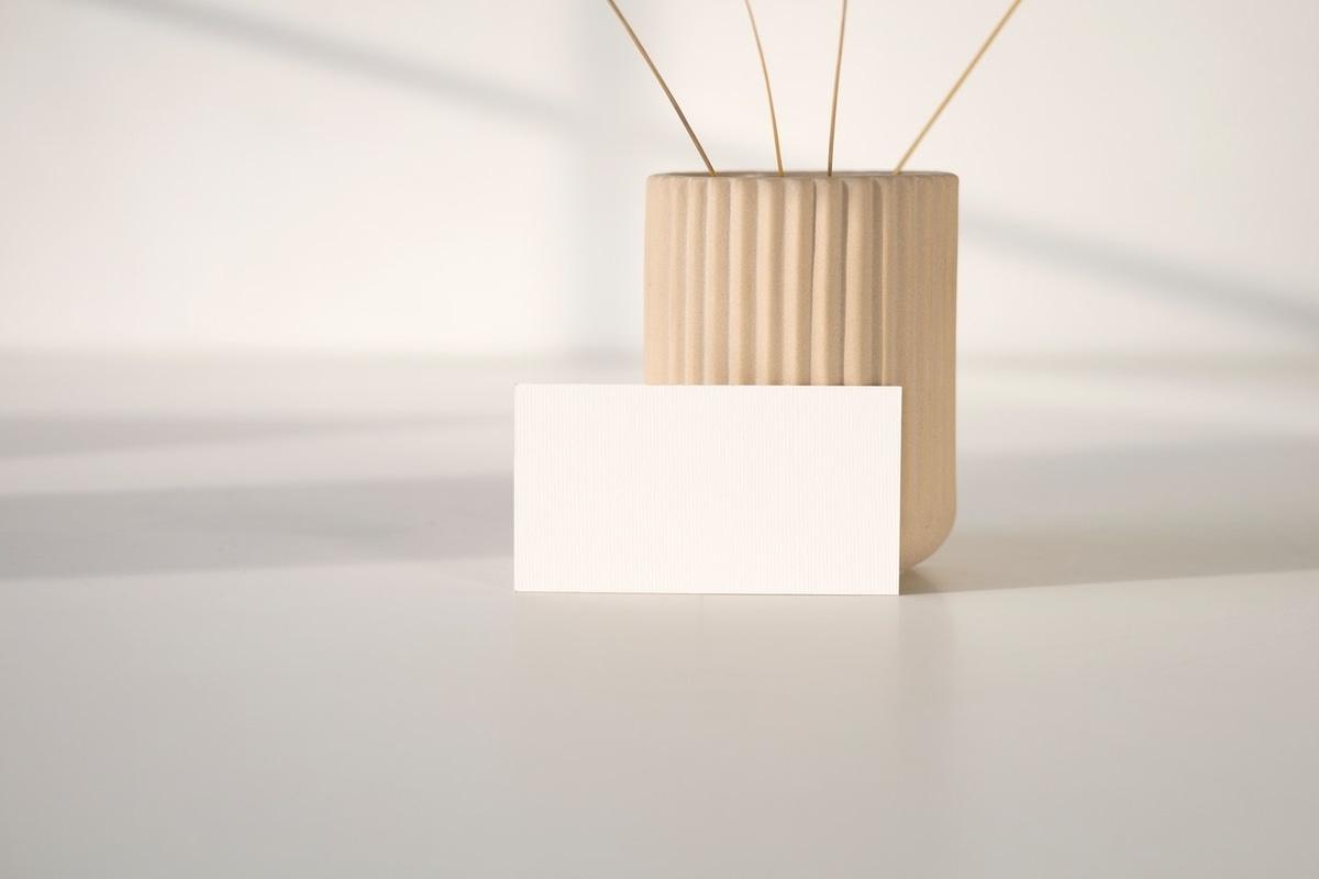 meuble-en-carton