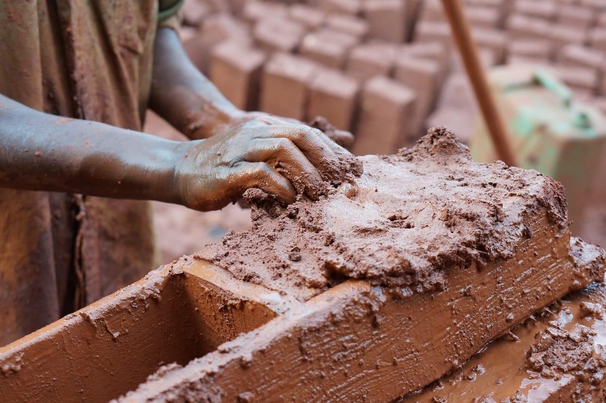 brique-argile